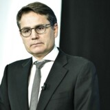 Erhvervsminister Brian Mikkelsen indfører for første gang den såkaldte kontracykliske kapitalbuffer, hvilket betyder, at kravene til bankernes polstring øges.