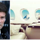 Landstræner Åge Fridtjof Hareide vil sætte en stopper for spillere, der ureglementeret tager privatfly tilbage til Danmark fra kampe i udlandet.