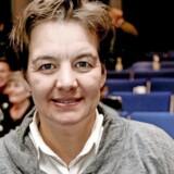 Advokat Susanne Fryland kan i de kommende tre år ikke sætte sig for bordenden i selskaber. Arkivfoto: Anders Ole Olsen/Sjællandske