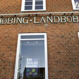 Ringkjøbing Banks regnskab for 2016 lever op til forventningerne hos bankanalytiker Thomas Eskildsen fra Jyske Bank.