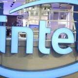 """Der er hård kamp mellem flere computerchip-selskaber, blandt andet Qualcomm og Nvidia, om titlen som den foretrukne leverandør af halvledere og såkaldt """"big data"""" til den spæde selvkørende bilindustri."""