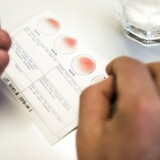 Amerikanske forskere har med en simpel blodprøve fundet frem til, hvem der er bærer af en bestemt kræftsygdom