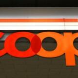 Coop er i Tyskland forsøgt afpresset af en mand, der lagde forgiftet slik i en skolegård.