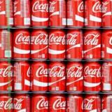 Den amerikanske drikkevaregigant Coca-Cola landede et overskud som ventet i fjerde kvartal og venter vækst i indeværende regnskabsår.