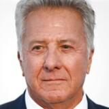 »Han var et rovdyr, jeg var et barn, og det her var sexchikane,« siger forfatteren Anna Graham Hunter i sin anklage mod Dustin Hoffman.