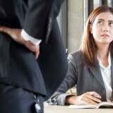 Fire ud af ti danskere ville ikke ansætte deres chef, hvis de fik muligheden for det, viser ny Gallup-undersøgelse.
