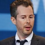 Bill Maris er administrerende direktør for internetgiganten Googles investeringsselskab, Google Ventures, som har måttet skrue ned for blusset i år. Arkivfoto: Mike Blake, Reuters/Scanpix