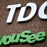 TDC Group ejer også Yousee
