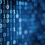 Arkivfoto. DI ser stort potentiale for danske virksomheder i alle sektorer ved fri dataudveksling over landegrænser.