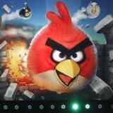 De vrede fugle i Angry Birds har gået deres sejrsgang verden over, men nu er det op ad bakke for det finske firma bag spillet. Arkivfoto: Lucas Jackson, Reuters/Scanpix