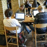 De studerende er ikke uforbeholdent lykkelige for ændringerne i fremdriftsreformen.