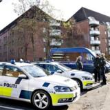 Beviserne rækker ikke til, at to mænd fortsat skal være fængslet for det seneste bandedrab.