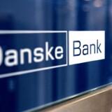 Sagen om hvidvask af penge i Danske Banks estiske afdeling vil trække spor til flere virksomheder og andre banker. Det vurderer bankekspert og seniorrådgiver ved Aalborg Universitet, Lars Krull.