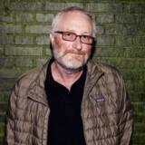 »Hvor er det derfor en skam for Danmark, at vi effektivt har fået lukket munden på denne rollemodel, som på en række områder kan sammenlignes med den nu pensionerede oberst Lars Møller.«