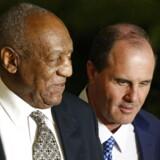 Nævningene i sagen mod Bill Cosby voterede i 30 timer, men kunne stadig ikke nå til enighed.