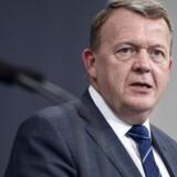 Dansk Erhvervsliv efterlyser nye løsninger på problemet om pensionsalderen, efter Lars Løkke Rasmussen har meldt ud, at regeringen opgiver at sætte pensionsalderen op i 2025-udspillet.