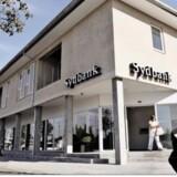 Blandt andre Sydbank går nu over til MobilePay, efter Swipp har opgivet at fortsætte som selvstændig løsning. Free/Sydbank