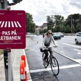 Letbanen i Aarhus har måtte aflyse åbningen, der ellers skulle have fundet sted lørdag den 23. september. Keolis, selskabet der står bag letbanen, er ifølge eget udsagn »dybt rystede«.
