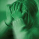 En 55-årig mand har fået forhøjet straffen fra syv til otte års fængsel for omfattende seksuelle overgreb mod sin datter. Free/Colourbox