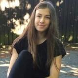 Emilie Meng har været forsvundet siden 10. juli.