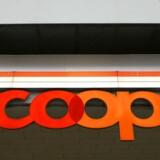 Arkivfoto: Forbrugere har gennem Coop Crowdfunding investeret 10 millioner kroner i nye fødevarer. Det er over al forventning, lyder det fra Coop, som nu savner flere producenter.