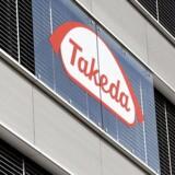 Takeda er Japans største medicinalvirksomhed