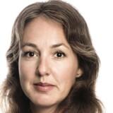 Nathalie Ostrynski