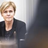 Regeringen vil foreslå, at selvejende teatre slipper for at betale selskabsskat. Det oplyser kulturminister Mette Bock (LA) i en pressemeddelelse.