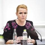 Sagen om afslag til alvorligt syge udlændinge lander nu hos Folketingets Ombudsmand.