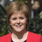 Ny folkeafstemning om skotsk uafhængighed vil være sikret ved valgsejr til de skotske nationalister.