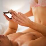 Sort sex tape porno
