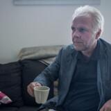 Eskild Dahl Pedersen har arbejdet med det boligsociale område i årevis og er i dag leder af helhedsplanen for Mjølnerparken. Han har set det hele og fulgt integrationsproblemerne fra de første store flygtningebølger ramte Danmark og til i dag.