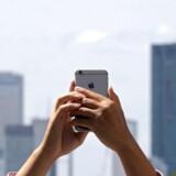 Fra torsdag er det slut med at blive overrasket af enorme roaming-regninger i andre EU-lande.