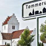 Retten i Holbæk behandler i dag den 2. oktober 2017 straffesagen mod en præst, der er tiltalt i en sædelighedssag. Anklageskriftet omfatter 30 forhold begået mod 11 mindreårige. Sagen behandles som en nævningesag.