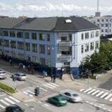 Nord-Vest Privatskole på Tomsgårdsvej i det nordvestlige København er i overhængende fare for at miste sit statstilskud, efter det ministerielle tilsyn med de frie og private skoler er kommet i tvivl om skolens uafhængighed.