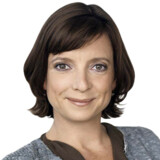 KarenEllemann