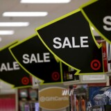 Black friday er den største handelsdag i Danmark. Ved midnat til 24. november nedsætter butikkerne priserne.