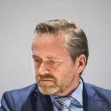 Arkivfoto: Anders Samuelsen