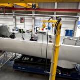 Siemens Wind Power har på trods af sin stærke position indenfor produktion af havvindmøller haft svært ved at realisere et afkast, selvom markedet vokser.