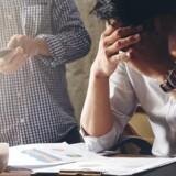 Skal du skabe mere tid til dine opgave som leder og blive mere effektiv, er det en kombination mellem lavpraktiske værktøjer og mindset, der skal til, siger underviser Trine Kolding, der selv har truffet en beslutning om at arbejde 37 timer om ugen.
