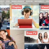 Oven på det mislykkede frasalg til TDC skilles MTGs underholdningsdivision med bl.a. Viasat og Viaplay nu ud i et selvstændigt selskab.