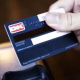 Betalingsgiganten Nets er nu klar til at præsentere sin version af det mobile dankort og inviterer samtidig folk ind til den videre udvikling.