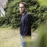 En finsk domstol har dømt en mand til at betale erstatning for de film og serier, han ulovligt havde downloadet. Torben Thorup Jørgensen er salgschef i det firma, som var den krænkede part i sagen.