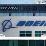 ARKIVFOTO: Boeing