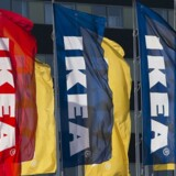 IKEA bygger 36 nye lejligheder til sine ansatte på Island