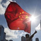 Hongkong har i de seneste år været centrum for, i stigende grad, intense demonstrationer mod Kina. Selvstændighed, som længe har været tabu, er så småt på programmet igen.