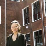Borgmester for Beskæftigelses- og Integrationsforvaltningen i Københavns Kommune (RV), Anna Mee allerslev, er bekymret for Socialdemokratiets forslag om at fjerne støtten fra en række friskoler.