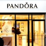 Pandora ansætter Johan Melchior som global pressechef.