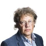 Byline: Torben Steno