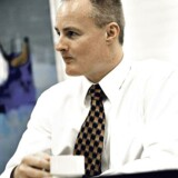 Vindmøllegiganten Vestas politianmeldte sin bortviste finansdirektør Henrik Nørremark i 2012 for påstået mandatsvig, og den sag er langt fra enestående. Danske virksomheder bruger i stigende grad politianmeldelser som et skarpt våben i tvister med tidligere ansatte.